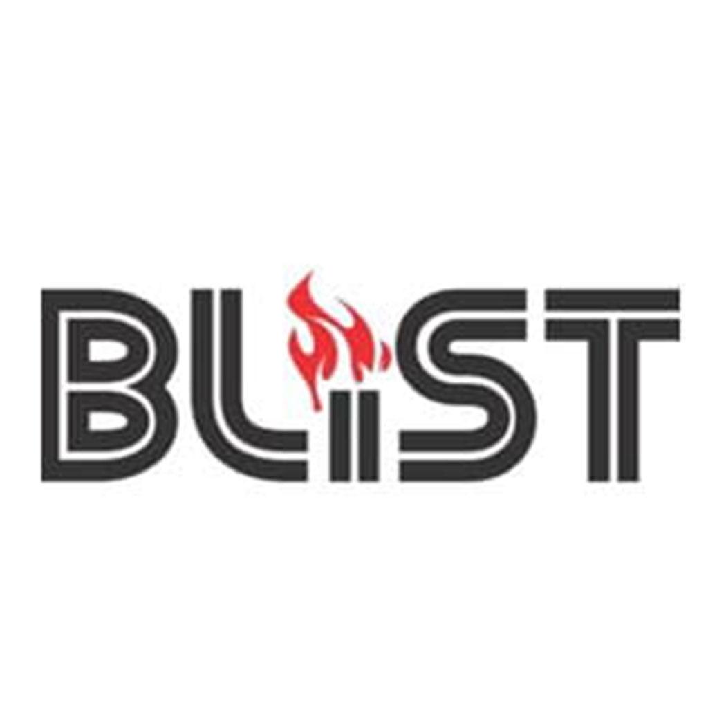 Blist