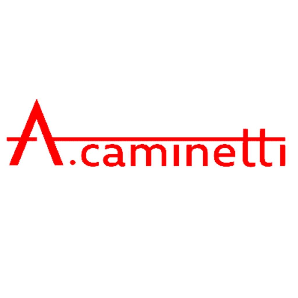 Acaminetti