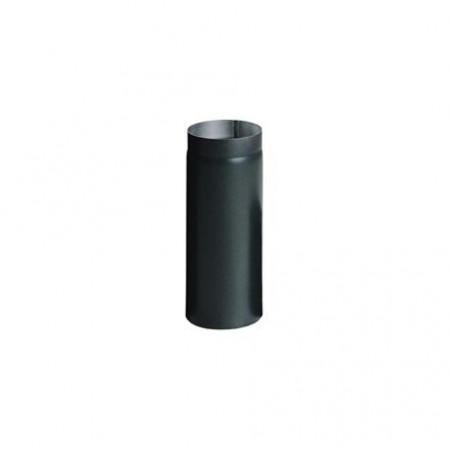 Димохідна труба (2 мм) 50 СМ Ø120, фото 1 , 319грн