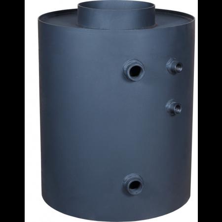 Теплогенератор для нагріву води Турбодим стандарт, фото 1 , 14606грн