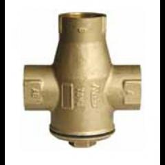 Клапан BRONPI VAL-02/VAL-03 фото