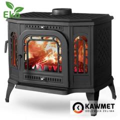 Чавунна піч KAWMET P7 (10.5 kW) фото