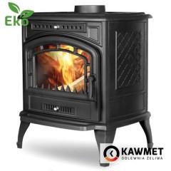 Чавунна піч KAWMET P7 (9.3 kW) фото