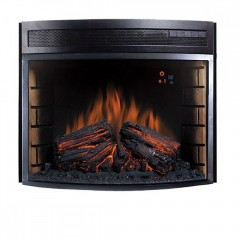 Электрокамин Royal Flame Dioramic 28 LED FX wf фото