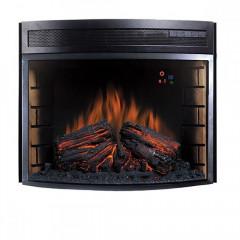 Електрокамін Royal Flame Dioramic 33 LED FX wf фото