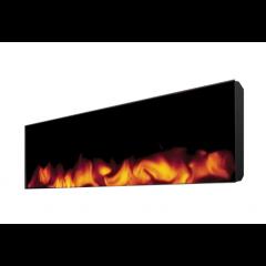Електрокамін GLAMMFIRE GLHD 1050 фото