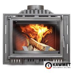 Камінна топка KawMet W6 фото