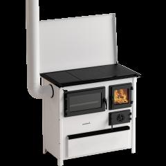 Кухонна піч MBS TREND фото