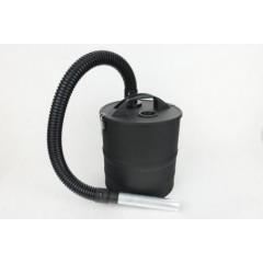 Фильтр - насадка для очистки камина фото