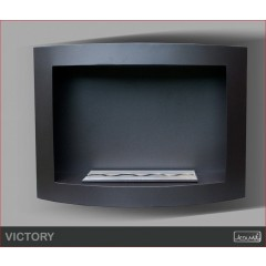 Биокамин KAMI VICTORY фото