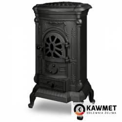 Чугунная печь KAWMET P9 фото